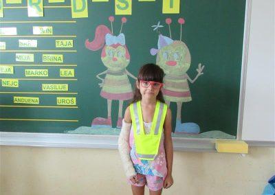 Prvi šolski dan POŠ (9)