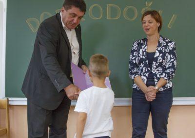 Prvošolci 2019_2020 (30)
