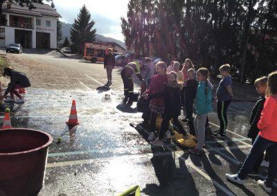 evakuacija (7)