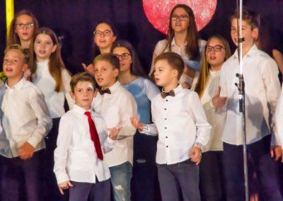 Dobrodelni_koncert_2019 (81)