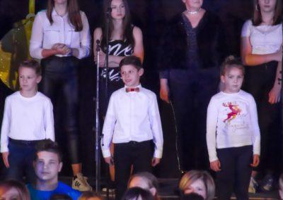 Dobrodelni_koncert_2019 (93)