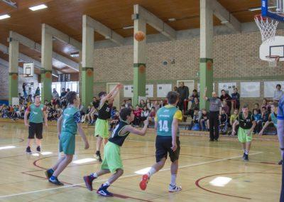 Regijsko_finale (17)