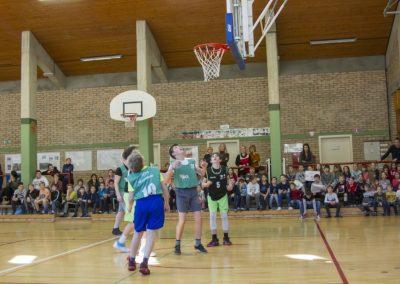 Regijsko_finale (18)