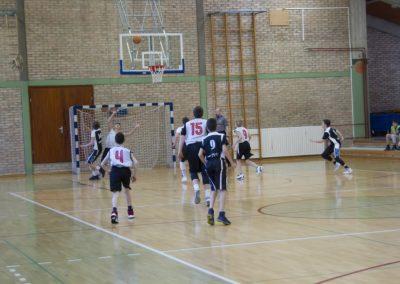 Regijsko_finale (5)