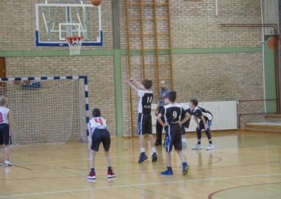 Regijsko_finale (6)