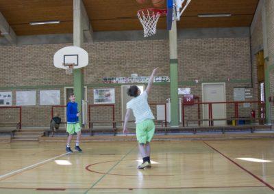 Regijsko_finale (7)